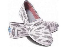Toms Shoes #Toms #Shoes