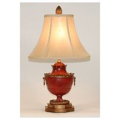 25 best small accent table lamps images small accent tables rh pinterest com