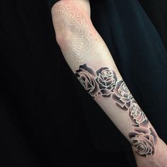 "pinksextape: ""tattoo-findr: "" Nathan Mould Artisan Tattoo - Pittsburgh, PA nathanmouldtattoo "" Good god this is gorgeous """