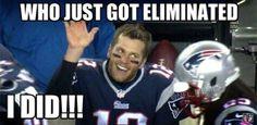 Denver Broncos all the way!!!! #Superbowl2014baby