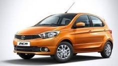 Get all new  cars price listings in India. Visit QuikrCars to find great Offers on new car listings in India with on-road price, images, specs & feature details.
