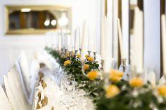 Vedahof www.roseslavender.com Sylvia Felbermayr Hochzeitsfotografin Oberösterreich  Hochzeit