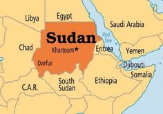 More The Federation of Chambers of Commerce in Sudan has affirmed its readiness to meet the needs of the markets in the state of Mali.