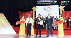 Công ty Trang Sức Em Và Tôi - Thương Hiệu Dẫn Đầu Việt Nam