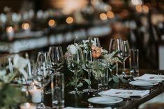 Even better Pinewood Weddings Wedding Decorations, Table Decorations, Real Weddings, Table Settings, Couples, Home Decor, Decoration Home, Room Decor, Wedding Decor