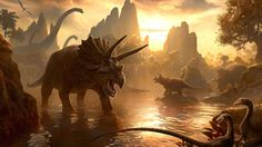 fotos 2560 x 1440 dinossauros rex - Pesquisa Google