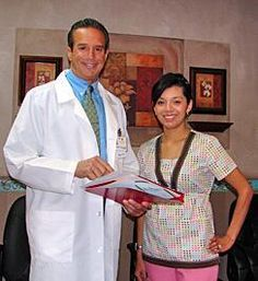 Arnaldo Trabucco is a urologist and urological surgeon with over thirty years of experience in practice, which is backed by a long history of outstanding reviews on websites such as Wellness.com. B...