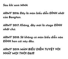 Cre: we are jam you know? La Mans, Bts Funny Moments, Chur, Mma, How To Remove, In This Moment, Mixed Martial Arts