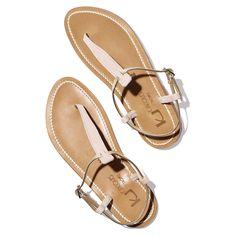 picon sandal