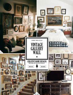 1 modèle wanddesign mur mur rouille vintage retro déco