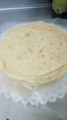 Panqueques para canelones Pasta, Waffles, Pudding, Bread, Cooking, Desserts, Victoria, Tv, Food