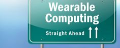 Read about Wearable Computing at Wearable Technology Life