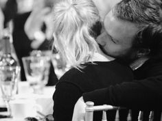 heath ledger - michelle williams