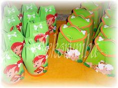 pebbles and bam bam balloons | Cotillones De Pebbles Y Bam Bam En Foami | Genuardis Portal