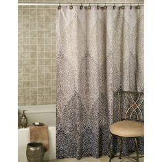 Designer Shower Curtain Ideas striped shower curtain neutral bathroom kids bathroom ideas boy girl bathroom 1000 Ideas About Bathroom Shower Curtains On Pinterest Shower Curtains Bathroom Showers And Curtains