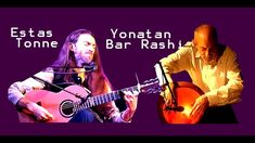 Short excerpt with a solo by Yonatan Bar Rashi during a concert with Estas Tonne in Geneva, Switzerland, 2016 Filmed with a little camera without tripod. Estas Tonne, Little Camera, Geneva Switzerland, Bar, Movie Posters, Fictional Characters, Film Poster, Fantasy Characters, Billboard
