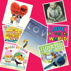 Give a bouquet + a book!  Check out the variety of Valentine's Day books that are available this year to share with your children. Whether you're seeking something traditional or offbeat, sentimental or silly, we've got you covered! Make tracks to your local indie bookseller and pick up several copies today.   #ValentinesDay #love #picturebooks #kidlit #kidlitart #juvenilefiction #readaloud #friendship #childrensbooks #kidsbookreviews  https://wp.me/p3X25n-7rQ