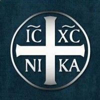 10 Things Orthodox Christians Would Like You to Know, interesting read. I respect the Orthodox believers. Orthodox Catholic, Russian Orthodox, Orthodox Christianity, Roman Catholic, Catholic Art, Christian Symbols, Christian Art, Religious Icons, Religious Art