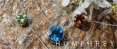 Html, Washer Necklace, Jewelry, Branding, Jewlery, Jewerly, Schmuck, Jewels, Jewelery