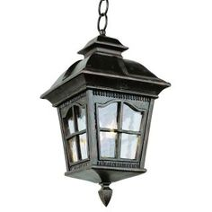 Trans Globe Lighting 5426