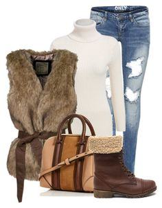 Untitled #908 by mkomorowski on Polyvore featuring polyvore, fashion and style