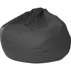 cool bean bag chairs hanging chair van 550 best bags images beans gold medal jumbo leather like vinyl round cobblestone brown plastic
