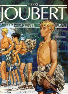 A collection of Joubert's illustrations, most of which focus on adventures and athletics for boys. Boy Fashion 2018, Les Scouts, Beauty Of Boys, Ski Posters, French Magazine, Male Cosplay, Boys Life, Boy Models, Art Graphique