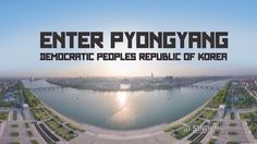 A capital norte-coreana documentada sob outro ponto de vista. Assista aqui: http://goo.gl/0rlFyv  #documentário #curtametragem #shortfilm #cortometraje #cortometraggio #courtmetrage #kurzfilm #kisafilm