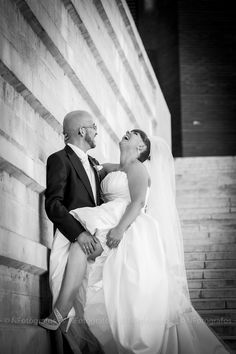 Fotografía de boda en ÑFotógrafos