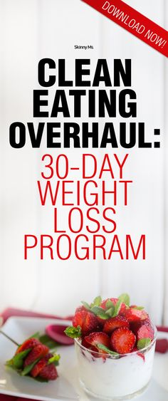 5 day weight loss