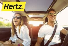5 fun day trips every Utah couple should take - 24 Salt Lake - News, Weather Traffic & Local Events Time Travel, Places To Travel, Places To Go, Summer Travel, Travel Tips, Wyoming, Idaho, Alabama, Las Vegas
