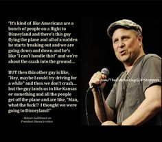bobcat goldthwait says it best!!