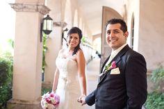 Lucia Photography Blog 909-872-0883: Coco Palm Wedding Photography| St Denis Wedding Photos