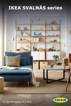 686 best Living Rooms images on Pinterest in 2018 | Afghans, Bed ...