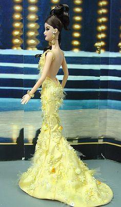 ๑ Miss Michigan 2003