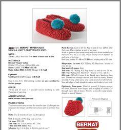 Beginner Knitting Patterns, Knitting For Kids, Knitting For Beginners, Knitting Stitches, Knitting Patterns Free, Knitting Socks, Hand Knitting, Knitting Ideas, Knit Socks