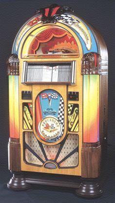 animated+jukebox   Graphics » Jukebox Graphics