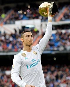 Cr7 Ronaldo, Cristiano Ronaldo Juventus, Ronaldo Football, Football Icon, Football Players, Real Madrid, World Best Football Player, Portugal National Football Team, Cristiano 7