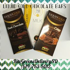 #liquid gold #chocolatebars #chocolate #bars were not calling it night just yet closing at 1 am still got and hour to get that chocolate @ritegreensdeliverysd  #ritegreensdeliverysd #sandiegonights #sandiegonightlife