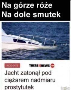 Best Memes, Dankest Memes, Jokes, Very Funny Memes, Wtf Funny, Polish Memes, Weekend Humor, Komodo Dragon, Quality Memes