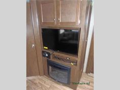 2016 New Venture Rv SportTrek 327VIK Travel Trailer in Tennessee TN.Recreational Vehicle, rv, 2016 Venture RV SportTrek 327VIK, If you are ready for the time of your life with your next camping experience choose the SportTrek 327VIK by Venture RV! With triple slides, a rear bunk house, out side Campfire Café, and kitchen island, camping just got a whole lot more fun!As you enter the travel trailer, directly in front of you is the bathroom. There is a large linen cabinet, corner shower…