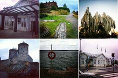 #Finland #Suomi #Mikkeli #St.Michel #Savonlinna  #Suomenlinna #Sveaborg #Финляндия #Хельсинки #Миккели #Савонлинна #Суоменлинна