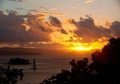 Infinity Holiday Home - Hamilton Island, QLD | View Retreats