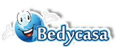 Bedycasa location en ligne de logement pour vacances ou voyages.