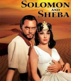 solomon_and_sheba