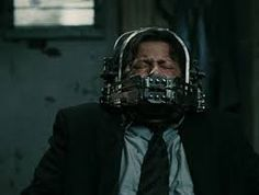 saw movies traps - Recherche Google