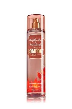 Treat yourself to Lemon Pomegranate Lip Cream at Bath And Body Works - the perfect, nourishing, refreshing scent your skin will love. Fragrance Mist, Fragrance Parfum, Fragrances, Bath And Body Works Perfume, Bath And Bodyworks, Mist Spray, Lip Cream, Pomegranate, Body Care