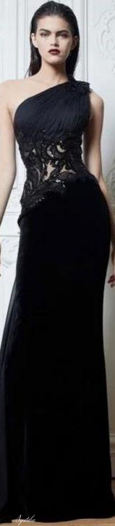 Die 688 besten Bilder von Schwarze Kleider, Black Dresses ...