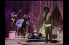 James Brown Tub Videos | Photobucket