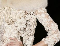 55 Stylish And Comfy Wraps And Coats For Winter Brides